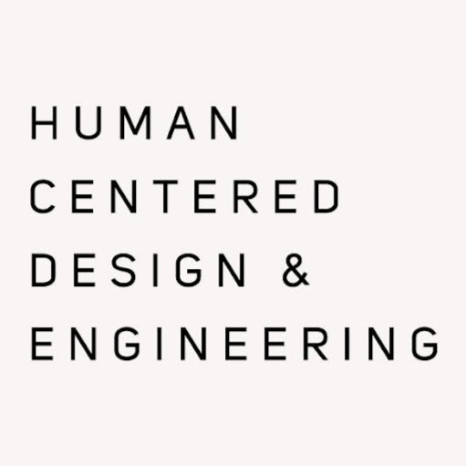 Who is Human Centered Design & Engineering?