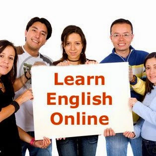 Who is Learn English To Speak?