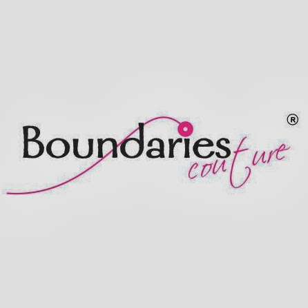 Boundaries Couture instagram, phone, email