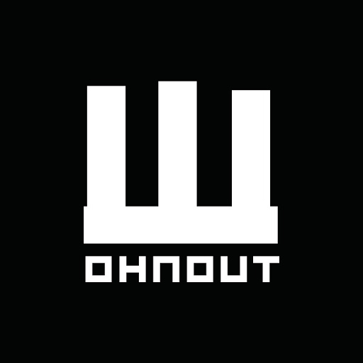 Who is Wohnout?