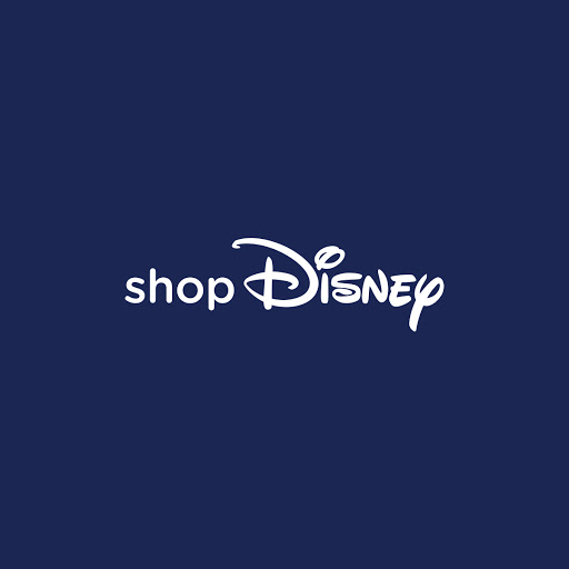 Disney Store instagram, phone, email